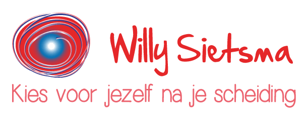 Willy Sietsma