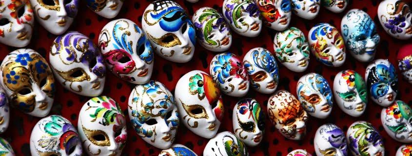 125 voorbeelden gedrag narcist